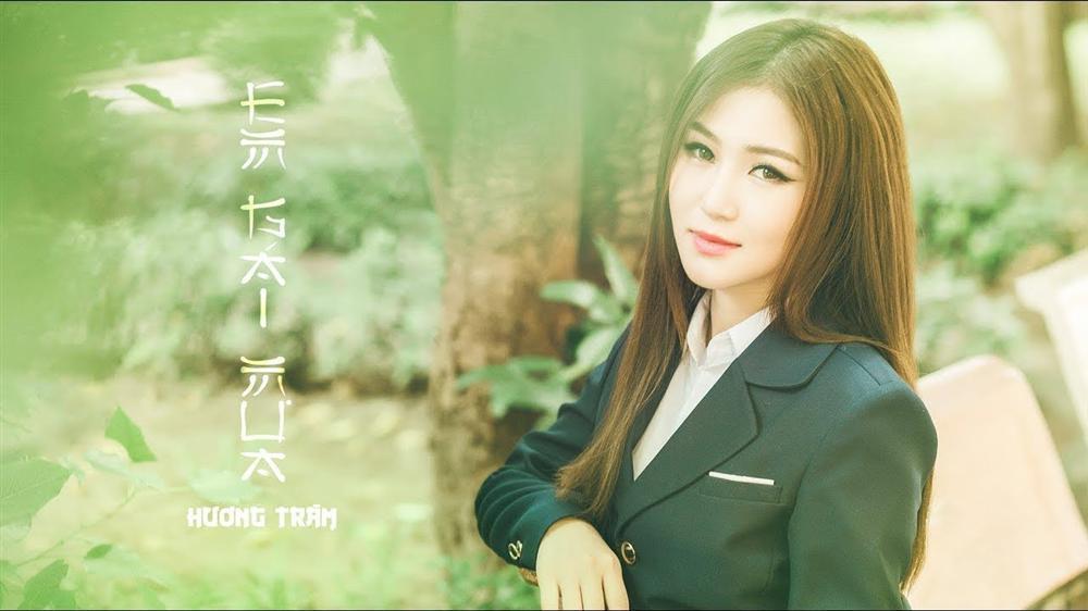 Điểm mặt những ca khúc là thủ phạm khiến Hương Tràm mắc bệnh trầm cảm, dừng sự nghiệp khi đang đỉnh cao-8