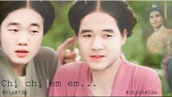 Cả thế giới ra mà xem dàn soái ca tuyển Việt Nam bất ngờ hóa thân vào MV 'Anh ơi ở lại' của Chi Pu kìa
