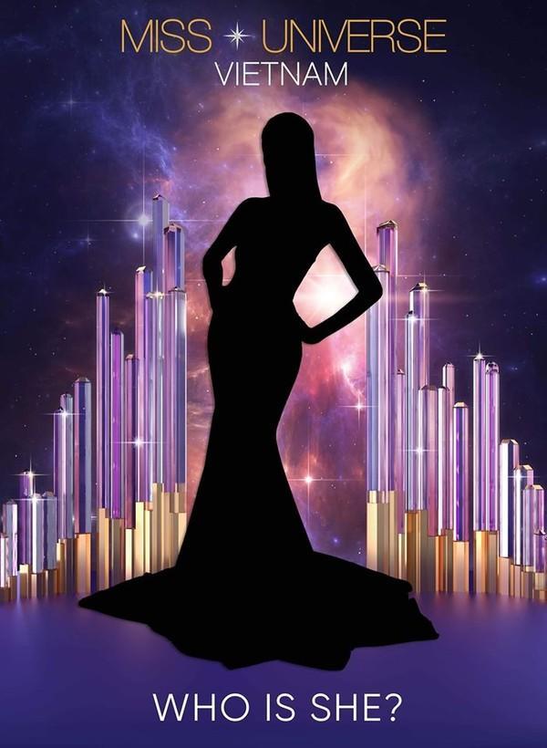 Lộ ảnh Mâu Thủy mới là người đeo dải băng Việt Nam thi đấu Miss Universe 2019 chứ không phải Hoàng Thùy?-1