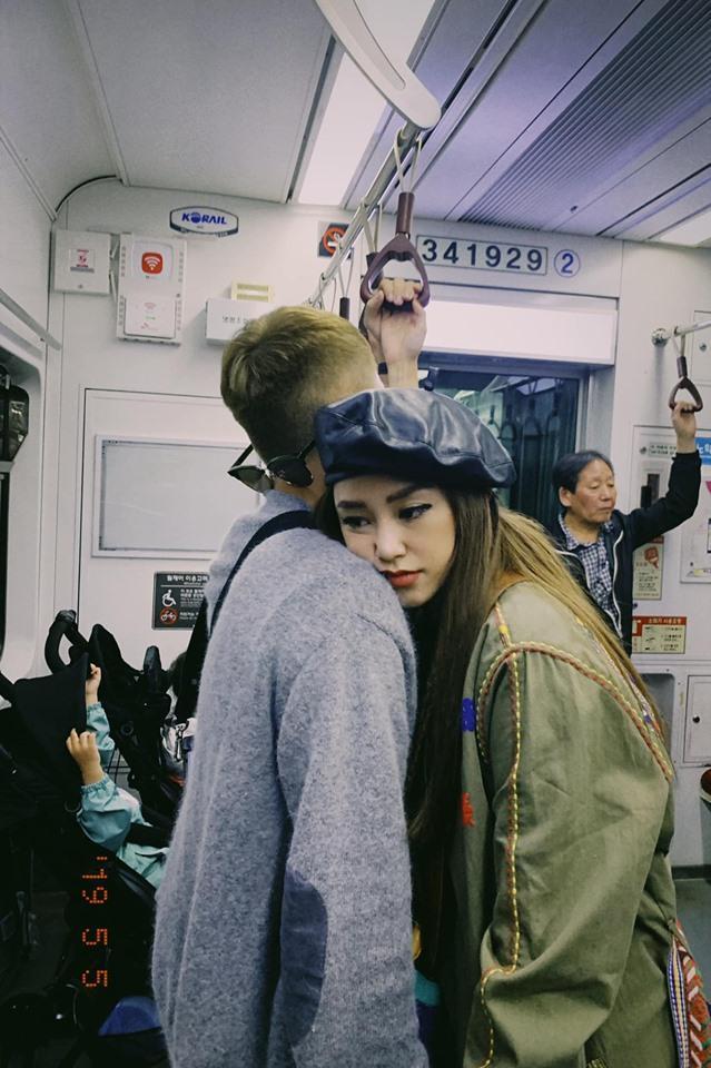 Hotboy Minh Châu bị fans Chi Pu hỏi tội vì dám phá hit của em Cám-8