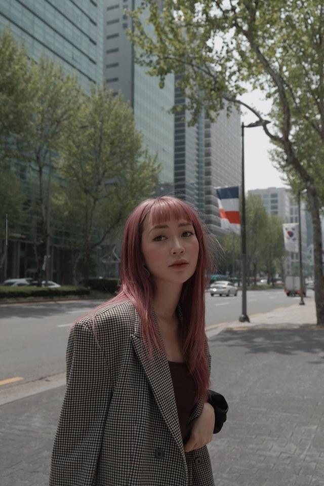 Hotboy Minh Châu bị fans Chi Pu hỏi tội vì dám phá hit của em Cám-9