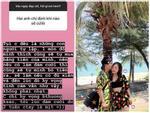 Bạn gái lo cưới Hoài Lâm được 2 tuần lại chia tay