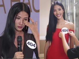 Trở thành đại diện Việt Nam tại Miss Universe 2019, Hoàng Thùy nhớ lại quá khứ bị chửi thẳng mặt vì thi hoa hậu