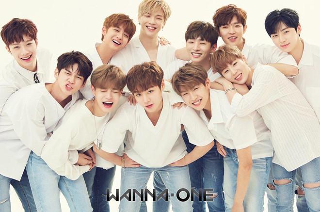 Những nhóm nhạc Kpop tan rã để lại nhiều tiếc nuối nhất-13