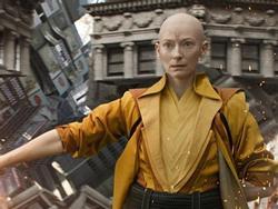 Lý giải ý nghĩa các nhân vật phụ trong 'Avengers: Endgame'