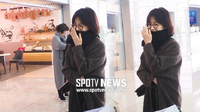 Truyền thông xứ Hàn lên án fan Trung Quốc quan tâm thái quá tới nhẫn cưới của Song Joong Ki - Song Hye Kyo-6