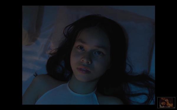 Hé lộ cảnh nóng của sao nhí Việt 12 tuổi trong phim Việt xuất sắc nhất châu Á-3