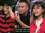 Những lần Hari Won khiến người chơi điên đầu vì đọc câu hỏi đã lơ lớ còn rùa bò tại gameshow Nhanh Như Chớp-13