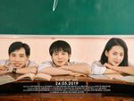 Không hẹn mà gặp, 2 phim học đường Việt cùng ra mắt vào tháng 5-8