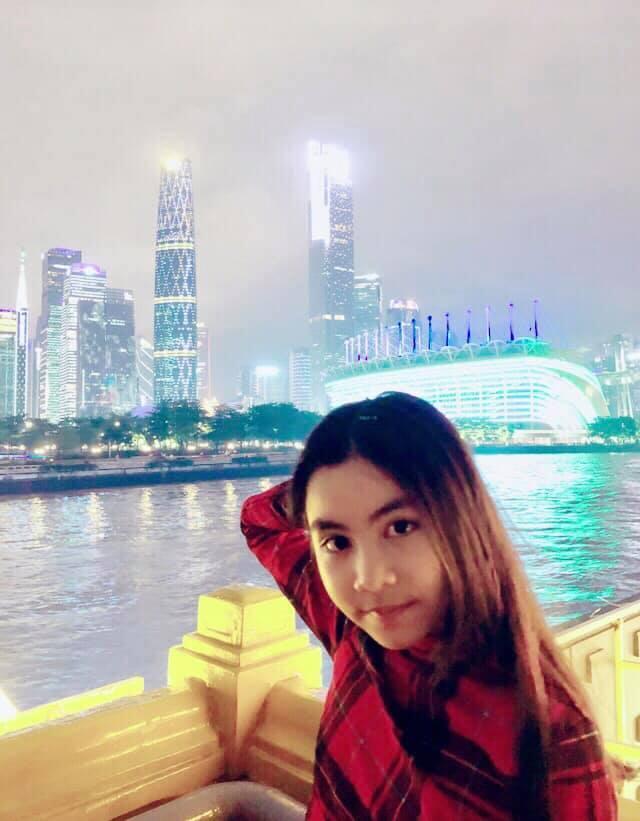 Cư dân mạng đòi hải quan tịch thu một thứ đồ rất đáng yêu của MC Quyền Linh khi đi du lịch với gia đình-13