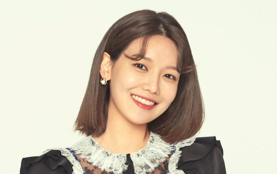 Dù đã U50, nàng Dae Jang Geum Lee Young Ae vẫn là quốc bảo nhan sắc xứ Hàn không ai có thể thay thế-8