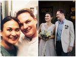 Từng sang chấn tâm lý khi bố mẹ ly hôn, hai con của Diva Hồng Nhung hiện sống thế nào?-9