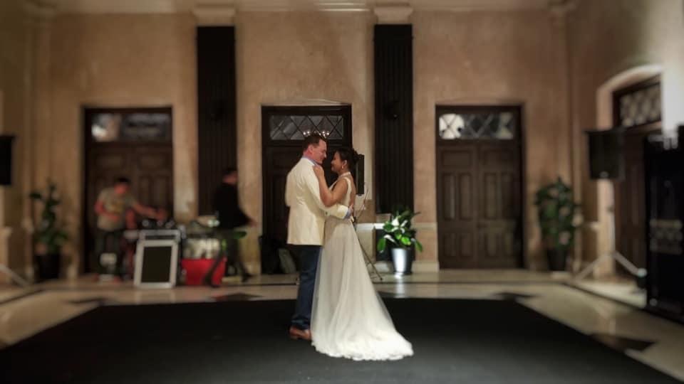 Khép lại hôn nhân với diva Hồng Nhung, chồng cũ ngoại quốc đang tận hưởng những ngày tháng hạnh phúc bên người vợ mới-4