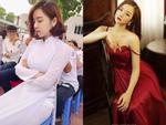 Nối gót Chi Pu đi hát, 'hotgirl ngủ gật' Thủy Tiên tuyên bố: 'Tôi đã sẵn sàng hứng đá'