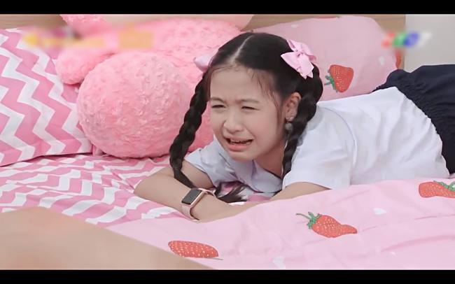 Hae Ri của Gia đình là số 1 bản Việt dùng nhạc Đông Nhi cua lại bạn trai cũ-4