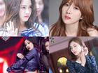 8 nữ thực tập sinh xinh đẹp khiến fan mệt mỏi chờ đợi ngày ra mắt