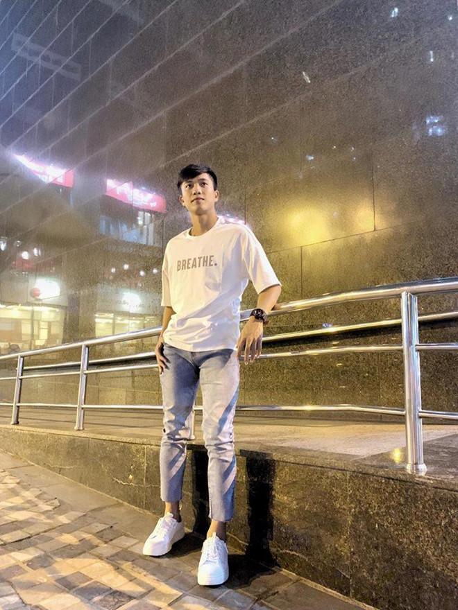 Phan Văn Đức gọi điện cho đồng đội: Em thấy nhớ mọi người lắm rồi-5