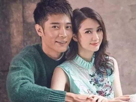 Mỹ nhân Hong Kong tha thứ cho chồng ngoại tình với trợ lý