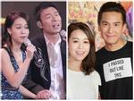 Truyền thông Hong Kong: Huỳnh Tâm Dĩnh đã mang thai, cha đứa bé là Mã Quốc Minh hay Hứa Chí An?