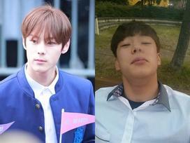 Thí sinh duy nhất nhà JYP - Yoon Seo Bin chính thức bị 'tống cổ' khỏi Produce X101 sau loạt phốt bắt nạt, hút thuốc
