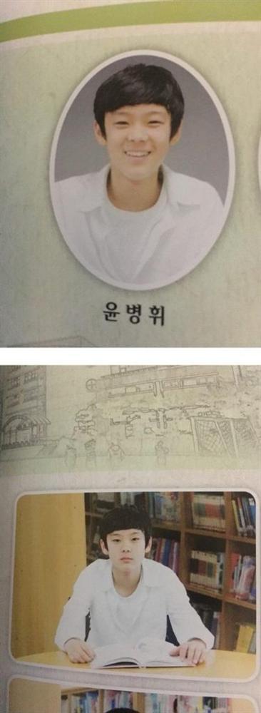 Thí sinh duy nhất nhà JYP - Yoon Seo Bin chính thức bị tống cổ khỏi Produce X101 sau loạt phốt bắt nạt, hút thuốc-5