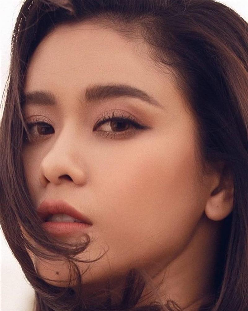 Sau hôn nhân dùng dằng như ma trận với Tim, Trương Quỳnh Anh chiêm nghiệm về tình yêu ngày càng sâu sắc-5