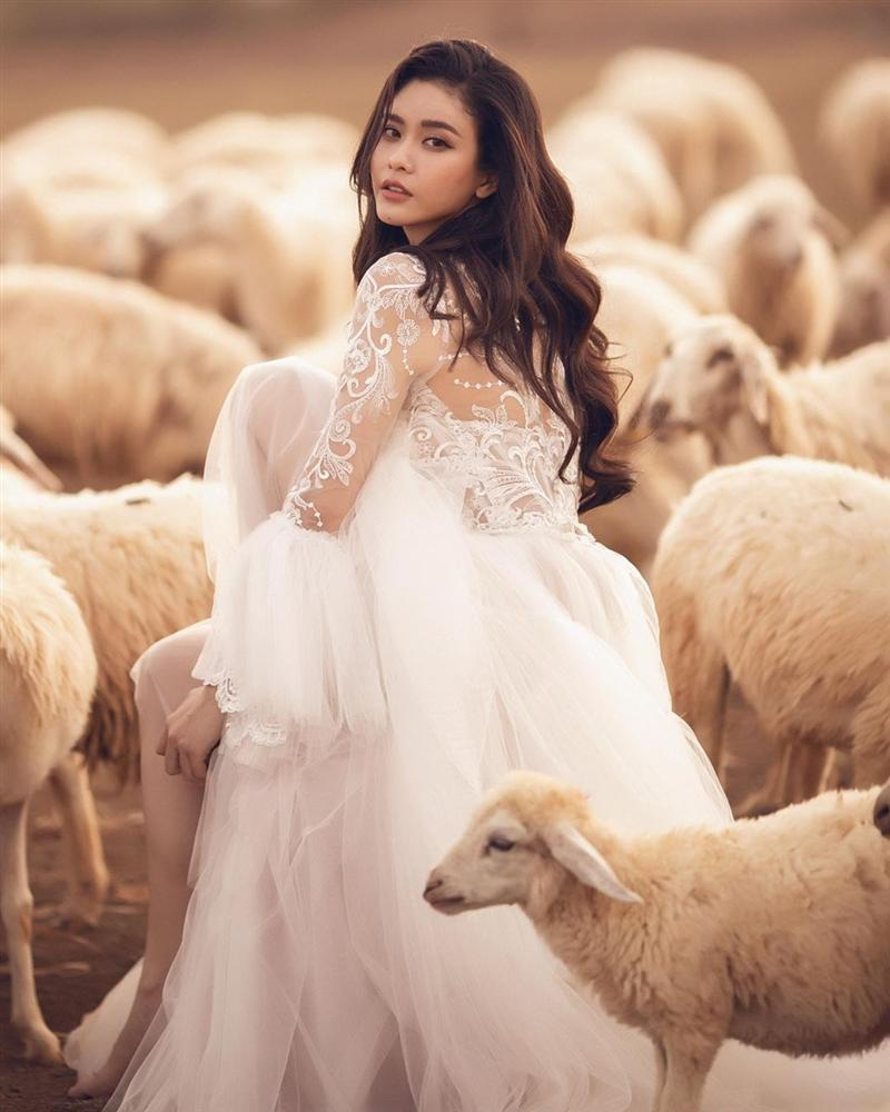 Sau hôn nhân dùng dằng như ma trận với Tim, Trương Quỳnh Anh chiêm nghiệm về tình yêu ngày càng sâu sắc-6
