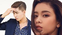 Sau hôn nhân dùng dằng như 'ma trận' với Tim, Trương Quỳnh Anh chiêm nghiệm về tình yêu ngày càng sâu sắc