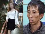 NÓNG: Khởi tố, bắt tạm giam mẹ đẻ nữ sinh giao gà bị sát hại ở Điện Biên-3