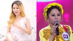 Thảm họa âm nhạc tuần này gọi tên 'thánh bốc phét' Hana Phan Hân: MV đạo nhạc trắng trợn, bị tố không tôn trọng khán giả