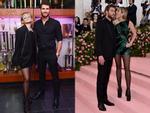 Miley Cyrus bị chế giễu thảo mai vì nói yêu Nicki Minaj nhưng lại thích nghe nhạc Cardi B-5