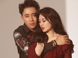 Đang hạnh phúc bên Trấn Thành, Hari Won ủ rũ đăng đàn gây hoang mang: 'Đáng lẽ tôi nên là đàn ông'