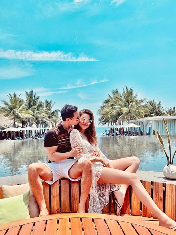 Hồ Ngọc Hà: Cứ sống trọn vẹn nhất, và chẳng có gì phải ân hận nếu mọi việc không như ta muốn-5