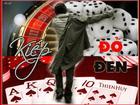 'Kiếp đỏ đen' và 3 bài hát về cờ bạc được nhắc lại khi Hồng Tơ bị bắt