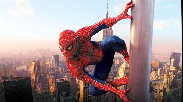 Spider-Man: Far From Home chưa ra mắt, Tom Holland đã hăng hái muốn đóng thêm 20 phim có Người Nhện nữa-3