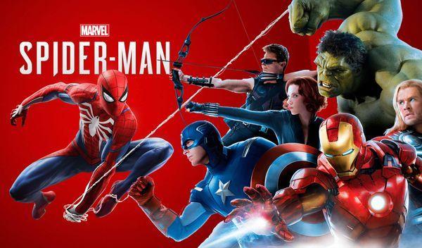 Spider-Man: Far From Home chưa ra mắt, Tom Holland đã hăng hái muốn đóng thêm 20 phim có Người Nhện nữa-6