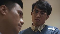 'Mê cung' ngày càng kịch tính, khán giả tranh cãi về Doãn Quốc Đam