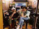 Đỉnh cao lầy lội của Min và Đen Vâu: Ra teaser nhạc mới nhưng tên ca khúc cực... hack não-2