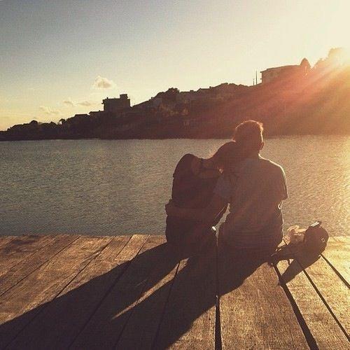 Tử vi thứ Sáu ngày 10/5/2019 của 12 con giáp: Hợi tìm thấy tình yêu, Tý dễ dãi tin người-2