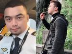Hôn thê cũ chuẩn bị lấy chồng, con trai nghệ sĩ Hương Dung cũng đón niềm vui bất ngờ-9
