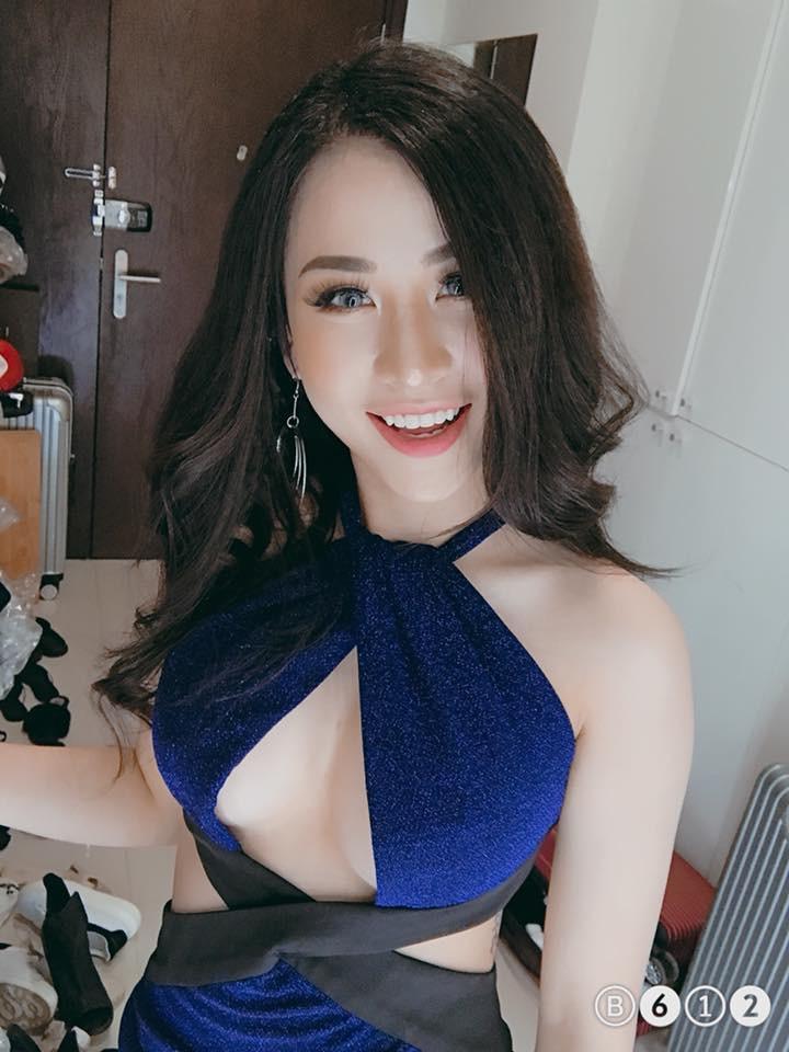Trước khi chụp ảnh cưới phơi ngực trần, cặp đồng tính nữ đình đám giới trẻ Việt nổi tiếng đã đẹp lại còn bốc lửa-7