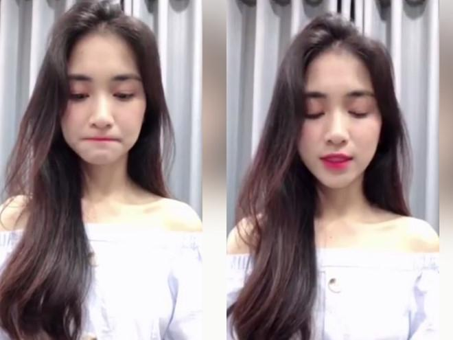 Phản ứng đáng sợ của cộng đồng mạng khi Hòa Minzy thông báo trở lại với ca khúc tuyệt vời nhất từ trước đến nay-4