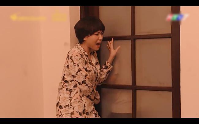 Sợ Diệu Nhi xin ăn, Lee Kwang Soo phiên bản Việt phải nuốt vội đến mắc nghẹn-6