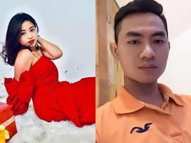 Mẹ đơn thân 9X không định hẹn hò với chàng giám đốc hôn lên tay mình
