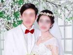 Vợ xin giảm nhẹ hình phạt sau khi tố chồng hiếp dâm mình
