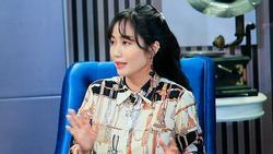 Ốc Thanh Vân phản pháo cực gắt khi bị khui chuyện có nhà xịn - xế sang nhờ bán hàng online