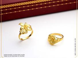 Mini jewel - Cửa hàng trang sức nhỏ xinh cho giới trẻ