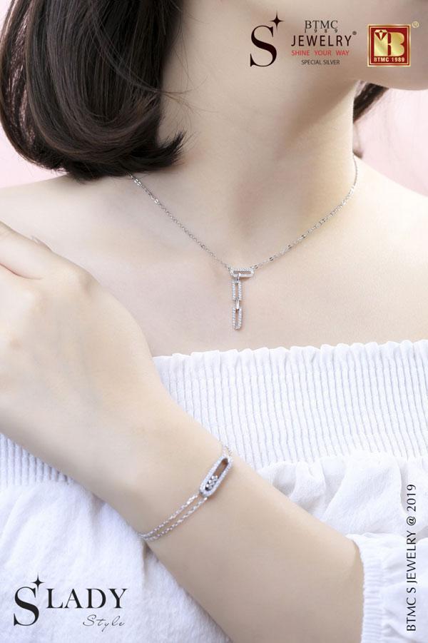Mini jewel - Cửa hàng trang sức nhỏ xinh cho giới trẻ-5