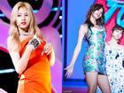 Sana (TWICE) đốt mắt khán giả với body nóng bỏng, xô đổ kỷ lục 'thánh fancam' triệu view của thành viên cùng nhóm