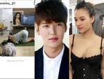 Hồng Quế mê sảng vì vẻ đẹp của Lee Min Ho: Em sẽ chờ trước cửa nhà anh-7